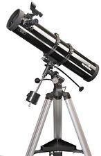 Sky-Watcher Explorer-130 EQ2 Newtonian Reflector Astronomy Telescope 10922
