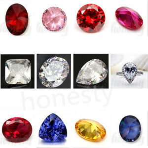 Natural-Sapphire-Stone-Sapphire-Shape-Round-Square-Oval-Loose-Gemstone