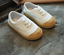 Baby Toddler Leopard Canvas Single Shoes Girls Boys Shoes Kids Sneakers Children