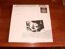 Fleetwood Mac Tusk Super Deluxe Edition 5 CD 2 LP 1 DVD