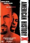 American History X 0794043473920 DVD Region 1 P H