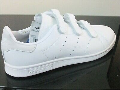 Adidas Sprintstar Womens Running Shoes Trainers Uk Size 3.5-6.5   Cp9082