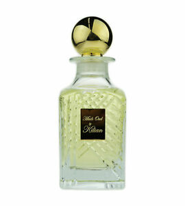 Kilian-039-Musk-Oud-039-Eau-De-Parfum-8-5oz-250ml-Mini-Carafe-Tester-New-In-Box