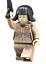 Star-Wars-Minifigures-obi-wan-darth-vader-Jedi-Ahsoka-yoda-Skywalker-han-solo thumbnail 219