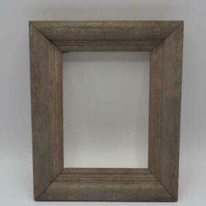 Distressed-Wood-Picture-Frame-for-4-x-5-1-2