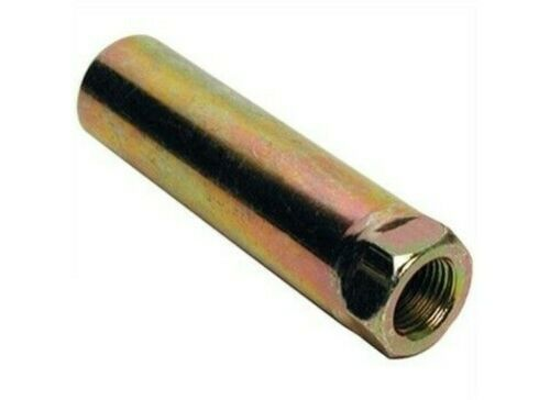 Shift Kontrolle Kabel Werkzeug Für Mercruiser Ro:31-12037 91-12037 18-9806E