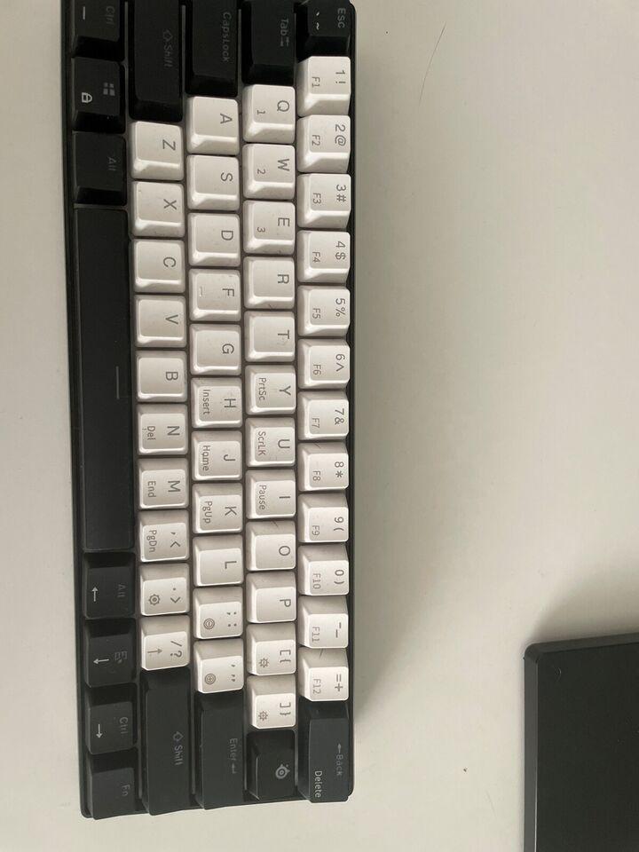 Keyboard, RK royale RK61