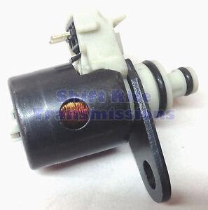 98 08 aode 4r70w tcc solenoid 4r75w ford transmission lockup torque rh ebay com ford ranger transmission locked up ford transmission lookup by vin
