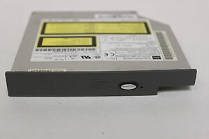 DVD SD C2502 TREIBER WINDOWS 8