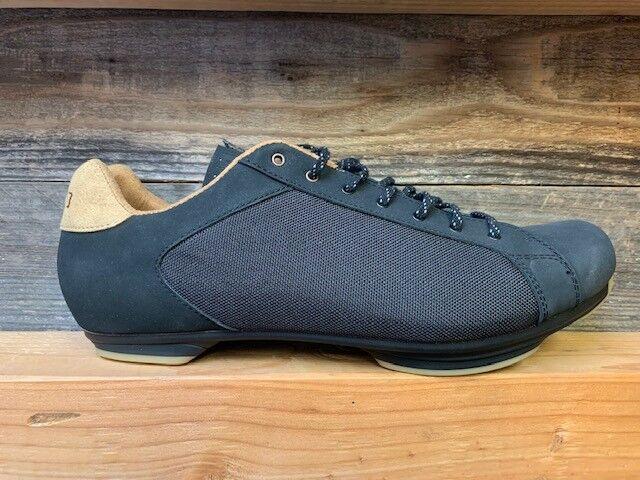 29e7f3fef697 Giro Republic Cycling shoes 13.5 New 48 Size Road nmnqlu93-Men's Cycling  Shoes