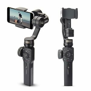 Zhiyun-Smooth-4-3-Axis-Handheld-Smartphone-Gimbal-Stabilizer-for-iPhone-Samsung