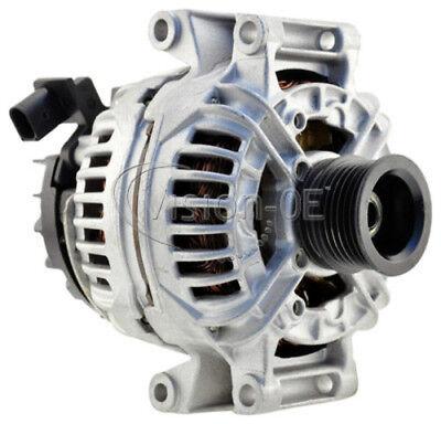 NEW 150 Amp Alternator Fits Mercedes Benz SLK280 SLK300 SLK350 2005-2011