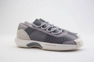 competitive price d692f 697dc Image is loading CQ1868-Adidas-Consortium-Men-Crazy-1-A-D-Workshop-