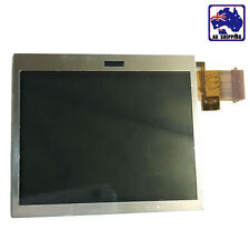 Replacement Repair Part LCD Display Screen for Sony PSP E1000 E1004 EPSP51004