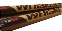 Daiwa Whisker All Terrain 4.7m Top4 Model No Wat447mk Pole Kit