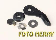 Chinon CE II Memotron SLR Kameras der Schnellschalt Hebel Spannhebel 02916