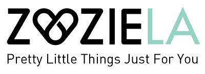 Zoozie LA