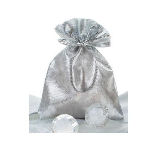1 Paar Ohrhänger Einhorn 925er Sterling Silber Neu