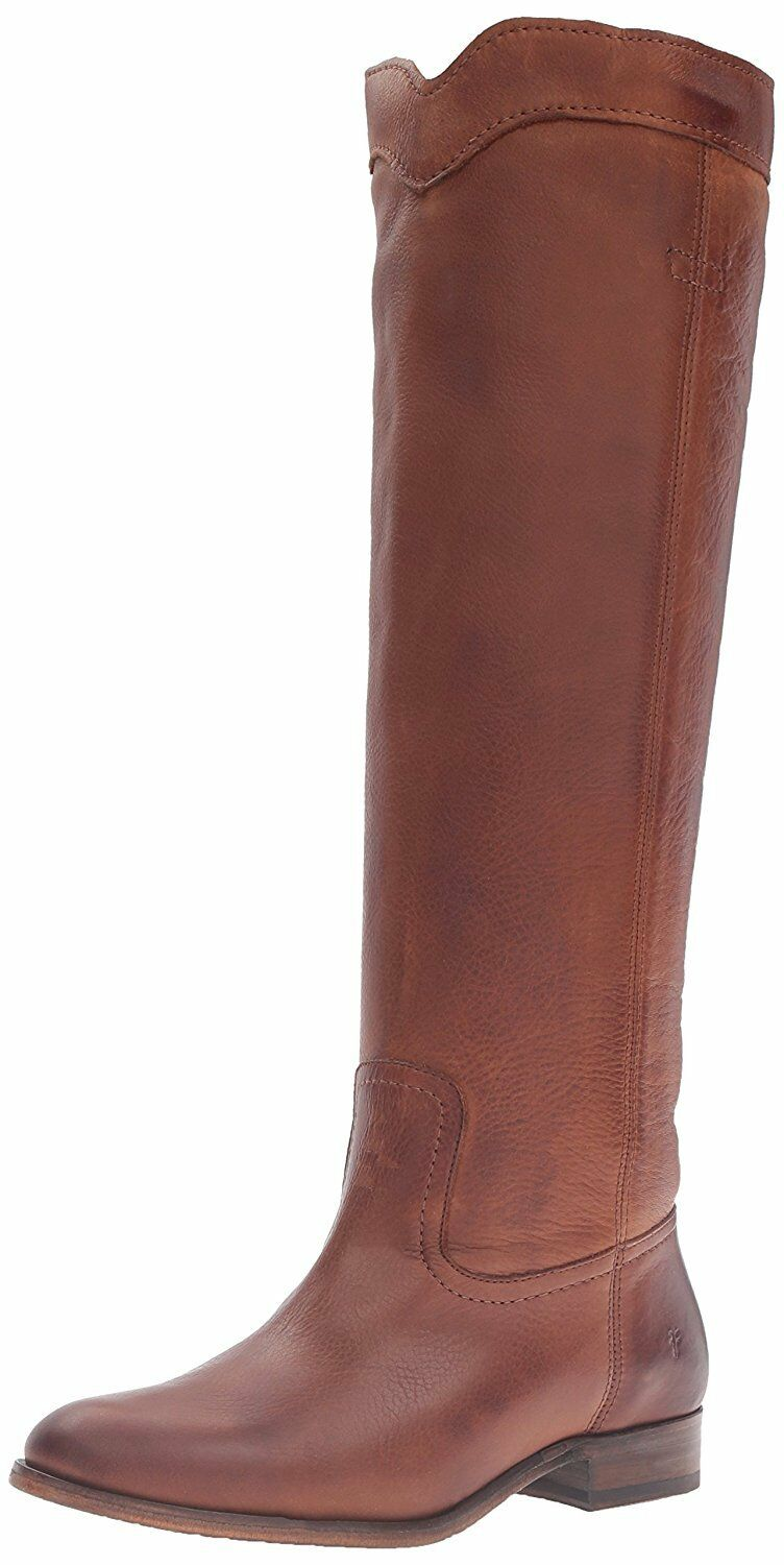 FRYE Womens Riding Boot- Pick SZ/Color.