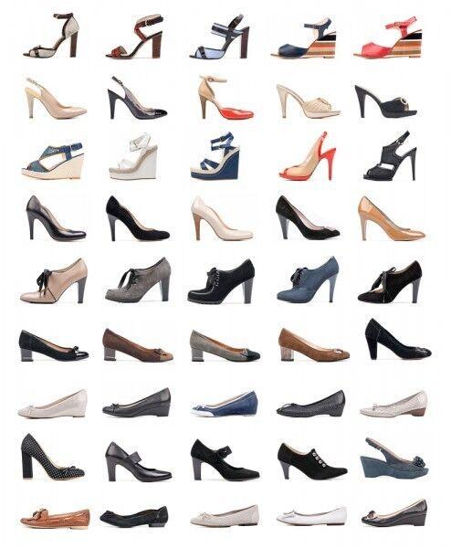 100 % WHOLESALE LOT LOT WHOLESALE Damenschuhe Fashion High Heel Platform Wedge Pumps Sandales schuhe e5eb3e