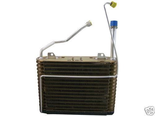 In-Car Tested Working 1971-72-73  Cadillac Climate Control Temp Heat AC Head !