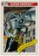 thumbnail 27 - 1990 Impel Marvel Universe Series 1 Singles - pick from list