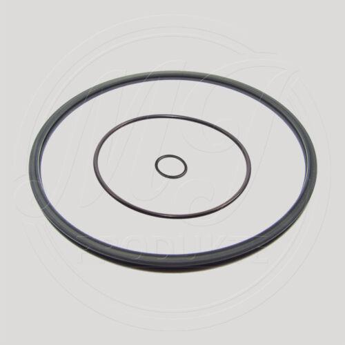 Mercedes a6112300065//6112300065 Vacuum Pump Seal Kit Verrouillage-MJ