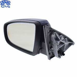 LEFT-SIDE-VIEW-MIRROR-BMW-E70-X5-2007-07-08-09-10-11