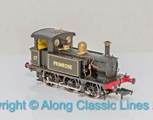 H4-P-011-OO-Gauge-SECR-P-Class-0-6-0T-039-Primrose-039-Bluebell-Railway