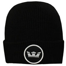 17f79b6d item 2 Supra Icon Beanies Pull On Beanie Hat Hats Mens -Supra Icon Beanies  Pull On Beanie Hat Hats Mens