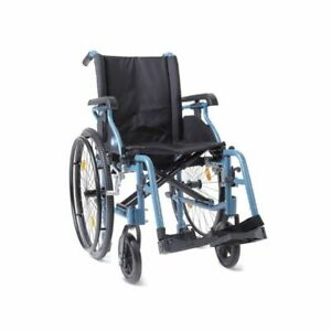 Carrozzina-Leggera-Con-Ruote-Regolabili-Helios-Dyne-Sedia-a-rotelle-disabili