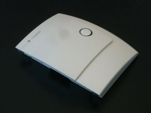 T Comfort 730 DECT Basis für 730 830 930 ISDN Anlagen eisgrau                *45