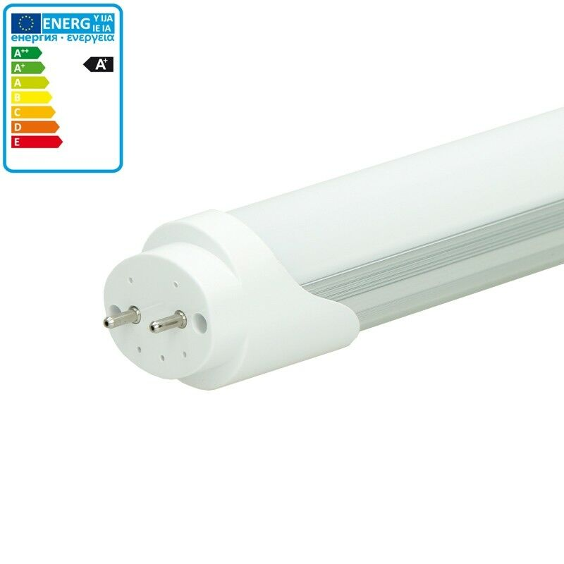1-50x LED TUBE RÖHREN 120cm T8 G13 20W SMD RÖHRE LEUCHTSTOFFRÖHRE LEUCHTE