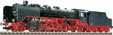 Fleischmann 413201 Steam locomotive BR 41 DRG DC H0