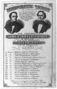 Ticket 1860
