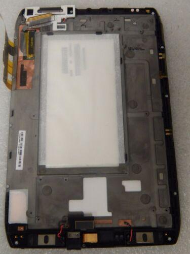 Motorola Droid Xyboard 8.2 Replacement Digitizer w//Camera 44529