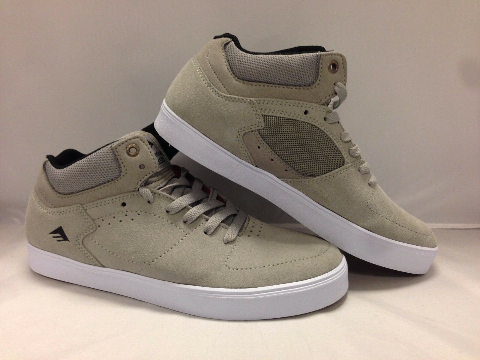 Emerica Homme Chaussures