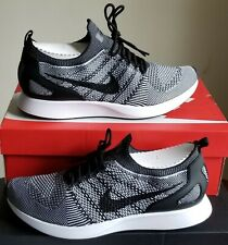 cfbdba3696b3 item 2 NEW AUTHENTIC NIKE AIR ZOOM MARIAH FLYKNIT RACER MEN S SHOE US 10  -NEW AUTHENTIC NIKE AIR ZOOM MARIAH FLYKNIT RACER MEN S SHOE US 10