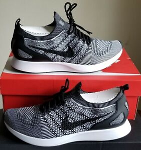 7456744f3069 NEW AUTHENTIC NIKE AIR ZOOM MARIAH FLYKNIT RACER MEN S SHOE US 11 ...
