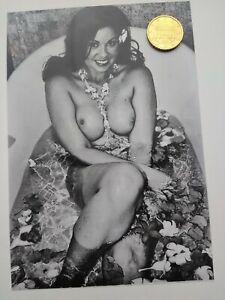 Foto-Akt-Erotik-Frau-Amateurfoto-Kunst-nackt-nude-8