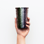 Chunky-Glitter-Craft-Cosmetic-Candle-Wax-Melts-Glass-Nail-Art-1-40-034-0-025-034-0-6MM thumbnail 42