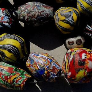 15-large-krobo-recycled-powder-glass-beads-ghana-1748
