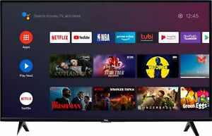 TCL-40-034-Class-3-Series-Full-HD-Smart-Android-TV