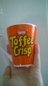 Toffee-crisp-mug