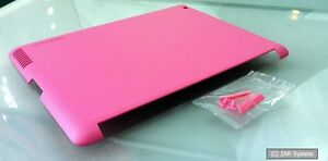 SwitchEasy-CoverBuddy-Huelle-Case-fuer-Apple-iPad-2-3-in-Rosa-Pink-Smart-Case