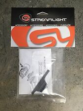 Streamlight 69225 Black Usp Full Size Firearm Conversion Kit For TLR-3 /& TLR-4