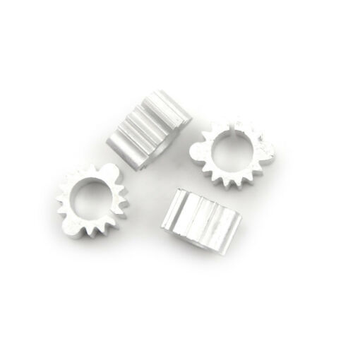 4x TO99//TO39 TO-99 TO-39 Aluminum Heat Sink for OPA627SM LME49720HA OPA128KMTFSU