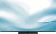 Artikelbild Panasonic TX-65GZW954 Black-Metallic OLED HDR10+ DolbyVision DolbyAtmos