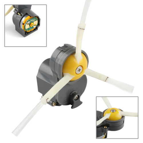 Side Brush Module Motor For IRobot Roomba 500 600 700 800 900 Series Replacement