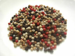Mezcla-4-bayas-organica-la-30-gr